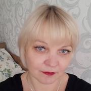 Елена 46 лет (Водолей) Новошахтинск