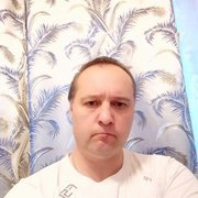 Евгений, 43, г.Кинешма