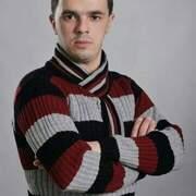 Ігор, 30, г.Стрый