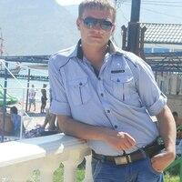 Александр, 35 лет, Овен, Керчь