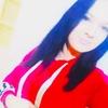 Кристина, 19, г.Краснодар