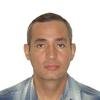 akhmetov, 44, г.Тихорецк