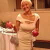 Наталья, 45, г.Берегово