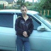 Андрей Асосков, 41, г.Поворино