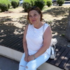 Ольга, 47, г.Одесса