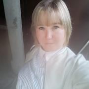 Ульяна, 32, г.Углегорск