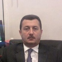Кардинал Бакинский, 56 лет, Лев, Баку
