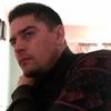Саша, 33, г.Чоп
