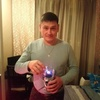 Денис, 34, г.Усть-Илимск