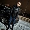 Яруллин, 23, г.Екатеринбург