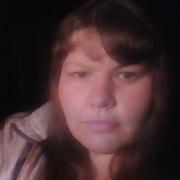Ксения, 28 лет, Близнецы