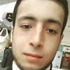 Javohir, 23, г.Емельяново