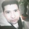Арман, 31, г.Караганда