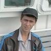 ALEKEI, 46, г.Дивногорск