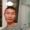 Алексей, 33, г.Ангарск