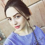 diana, 25, г.Yerevan
