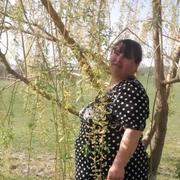 Оксана, 20, г.Тирасполь