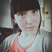 Виктория, 22, г.Талица