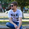 Иван, 30, г.Жодино