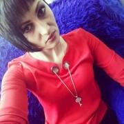 Евгения, 29, г.Прокопьевск