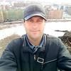 Дмитрий, 41, г.Тайга