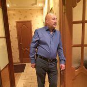 Фарид 53 года (Овен) Кукмор