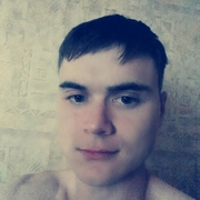 Алексей, 28, г.Питкяранта