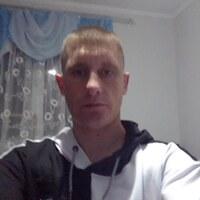 Андрій, 37 лет, Овен, Киев
