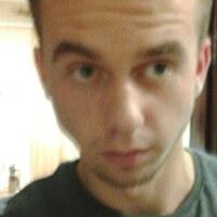 Евгений, 24 года, Рыбы, Киев