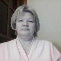 Галина, 63 года, Весы, Брест