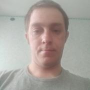 Игорь 34 Екатеринбург