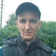 Вячеслав, 42, г.Черемхово