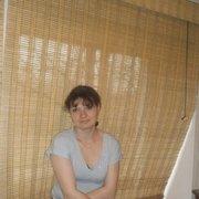 Светлана, 38, г.Прокопьевск