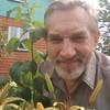 Владимир, 62, г.Москва