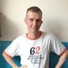 Александр, 43, г.Каменск-Шахтинский