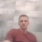 Игорь 47 Копейск
