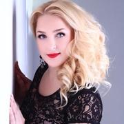 Lana, 37, г.Нижний Новгород