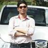 Santosh, 34, г.Мумбаи