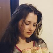 Une fleur rebelle, 25, г.Малоярославец