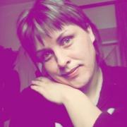 Анна 33 Талдыкорган
