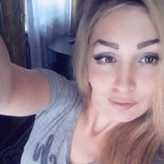 Алина, 28, г.Южно-Сахалинск