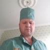 Джамшед, 50, г.Хабаровск