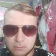 dima, 29, г.Кишинёв