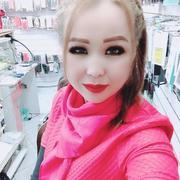 Айжана 25 Бишкек