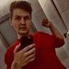 ★Romich••, 21, г.Андижан