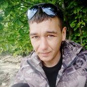 Андрей, 36, г.Новая Каховка