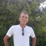 юрий, 53, г.Апатиты