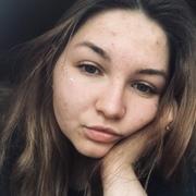 Анжелика, 24, г.Казань