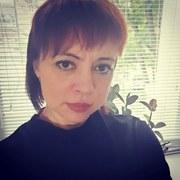 татьяна 45 лет (Стрелец) Тула