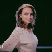 Елена, 28 лет, Рак, Москва